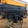 Super Spreader Bogballe 3PL
