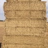 300 x Bales Clover Tops For Sale