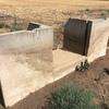 Bruno Altin Concrete stops