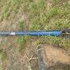 Grainline 25ft x 4 inch Pencil Auger