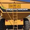 Grain Chaser 23 tonne Chaser Bin