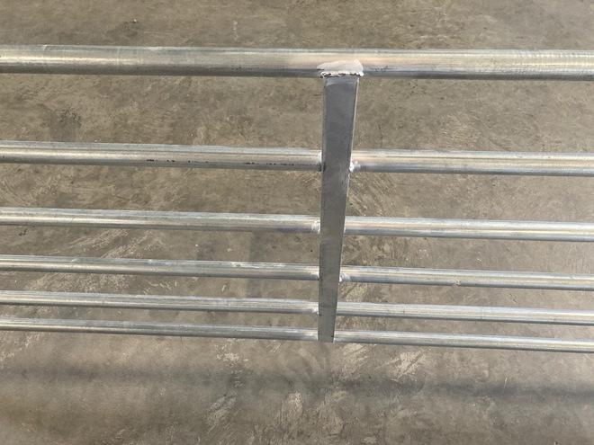 Brand New- Sheep Yard Panels