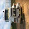 Mack CHR Prime Mover