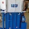 Lyco Power-tech S Woolpress