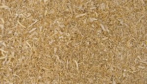 High Protein Malt Combings (Stockfeed)
