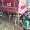 Mobile Rotary Grain Screener Wanted