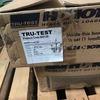 Tru-Test HD1010 Load Bars