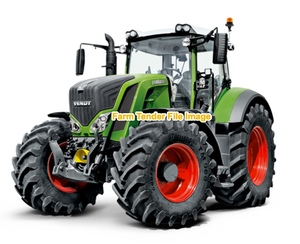 Fendt 822 / 930  Wanted