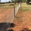 FENCING CONTRACTOR - Rural & Exclusion Fencing Specialists