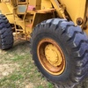Caterpillar 930 Loader