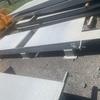 Gendio weighbridge