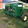 John Shearer 16 Tyne Direct Drill