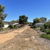 Vendors have agreed to meet the market- All offers submitted. 160 Acres of Farming/Lifestyle Property For Sale with Water