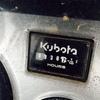 Kubota RTV900 utility vehicle