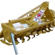 Rotary Hoe 5 ft  (New in Box)  Built in the USA