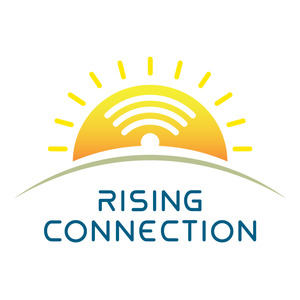 Rising Connection service (Intenet & Telecomunications improvements)