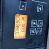 2006 John Deere 7920