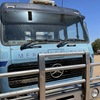 Mercedes-Benz 2233 V Series Prime Mover   ONO