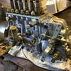 Zexel Fuel Pump