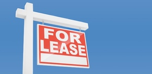 Rural Property for Lease
