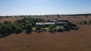 'Wheogo'  842 Acres Cropping