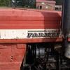 farmliner  445  1971, 48HP 2WD 40L diesel 32100hrs $ 4950
