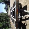Heavy duty 11m Galvanised Trailer