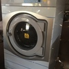 Electrolux Industrial Washer/Extractor