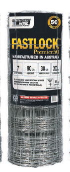 Southern Wire Fastlock Premier50 Wire
