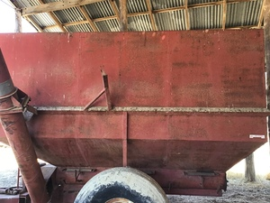 3 x Chaser Bins Price is for the Lot