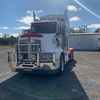 2008 Kenworth T408 6x4 Prime Mover