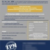 Under Auction - TPM Minerals Flock Boost LAMBING - 2% Buyers Premium On All Lots - 2% + GST Buyers Premium On All Lots