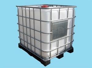 Ammonium Sulphate Liquid x 8