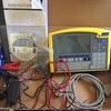 Tru-test XR3000