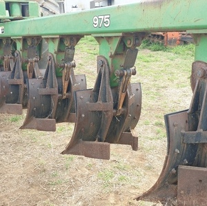 WANTED John Deere 975 Blade Plough