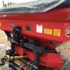 Vicon RS-M rota flow fertiliser spreader