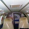 Beech Queenair B65-B80 VH-EYG S/N LD334