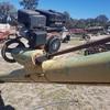 grain Auger 27 foot x 7 inch