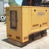 2007 Allight GEP65-5 Generator