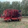 Vaderstad 600s Seed Drill