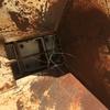 Healslip Bucket Elevator / Conveyor