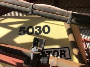 Hardi Boom Spray   5030