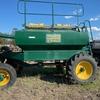 Simplicity Air Seeder Cart 4500L
