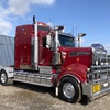 2006 Kenworth T900 Series Prime Mover