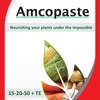 AMCO 15.20.50 & TE LIQUID FERTILISER - PLENTY OF STOCK AVAILABLE