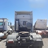 11. 2013 Iveco Power Star