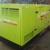 Pramac 100KVA Generator