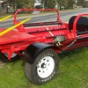 Trailing Bale Feeders For Sale - New- Factory Direct through Farm Tender