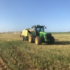 Contract Baling & Freight