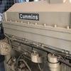 330Kva Generator